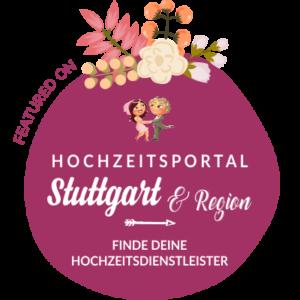 Hochzeitsportal Stuttgart